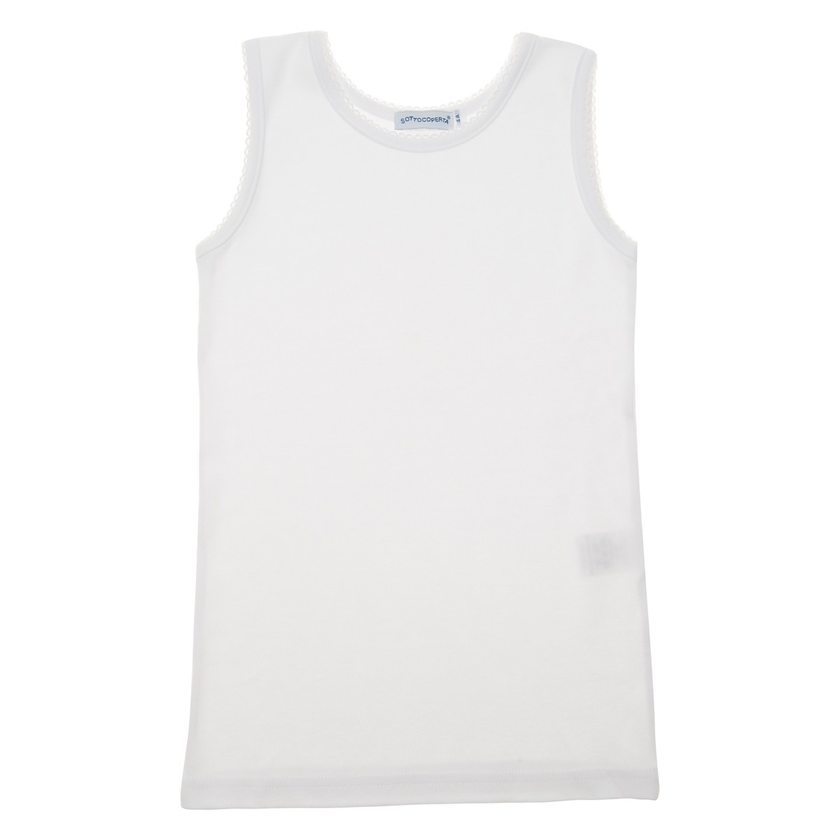 Sottocoperta - Pack of 3 Tank Top