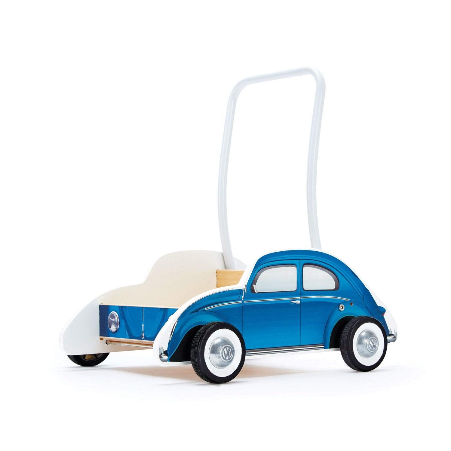 Hape - Beetle Walker / Blue