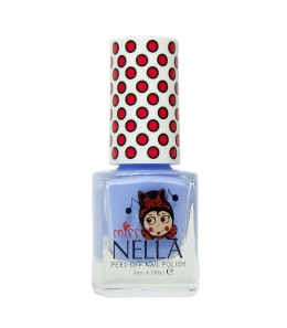 Miss Nella - Bluebell 4ml