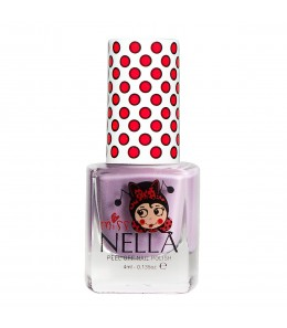 Miss Nella - Butterfly Wings 4ml