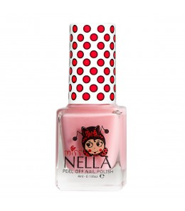 Miss Nella - Cheeky Bunny 4ml