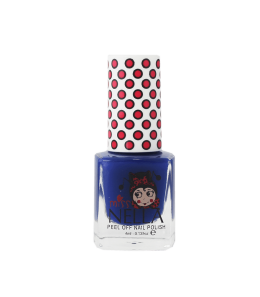 Miss Nella - Cool Kid 4ml