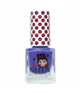 Miss Nella - Sweet Lavender 4ml