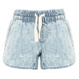 Munsterkids - Denim Shorts