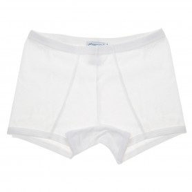 Sottocoperta - Pack of 3 Boxer Short