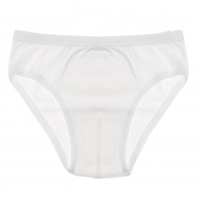 Sottocoperta - Pack of 4 Underwear