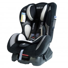 Sparco - F500K Child Seat