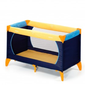 Hauck -  Dream'n Play Travel Bed