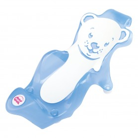 OKBaby -  Buddy Bath Seat with Slip-free rubber