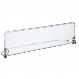 Safety 1st - Bed rail Extra Large (150 cm) Grey