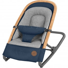 Maxi Cosi -  KORI Bouncer Essential Blue