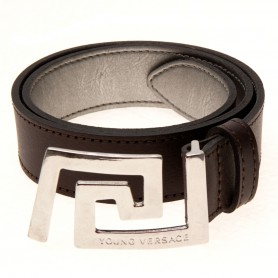 Young Versace - Belt