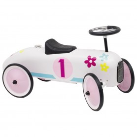 Goki -  Ride-On Vehicle, Susibelle