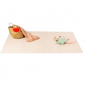 Toddlekind - PERSIAN Prettier Playmat-Blossom