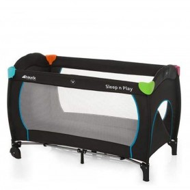 Hauck - Sleep'n Play Go Plus Travel Bed
