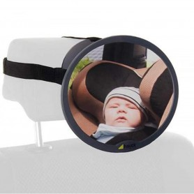 Hauck - Watch Me 1 Car Accessory