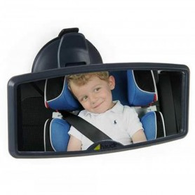 Hauck - Watch Me 2 Car Accessory