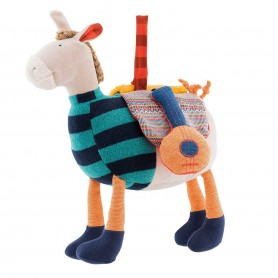 Moulin Roty - Activity Horse