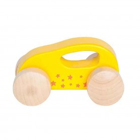 Hape - Little Auto