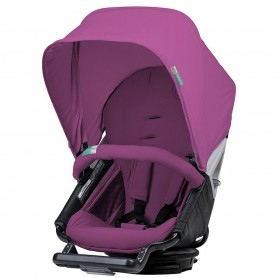 Orbit Baby - Color Pack G2 Grape