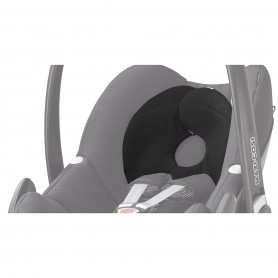 Maxi Cosi - Headrest Pillow