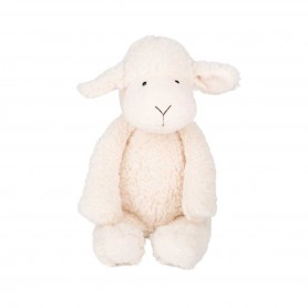 Moulin Roty - Small sheep-SM