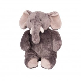 Moulin Roty - Small elephant-SM