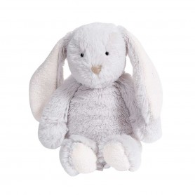 Moulin Roty - Rabbit-SM