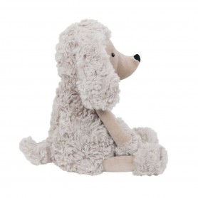 Moulin Roty - Dog-SM