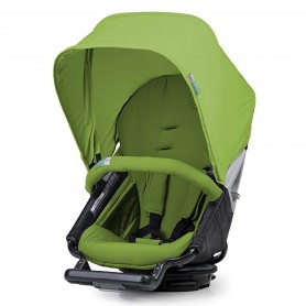 Orbit Baby - Color Pack for Stroller Seat G2 Lime