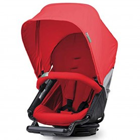 Orbit Baby - Color Pack for Stroller Seat G2 Red