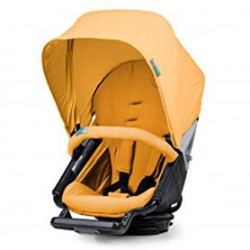 Orbit Baby - Color Pack G2 Apricot