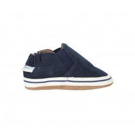 Robeez -  Liam Basic Navy