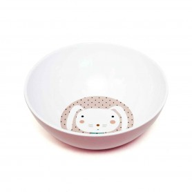 Petit Monkey - Bowl Rabbit Drops