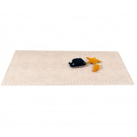 Toddlekind - PERSIAN Prettier Playmat-Sand