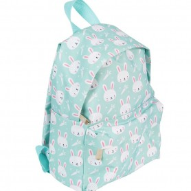 A Little Lovely - Mini Backpack Rabbits