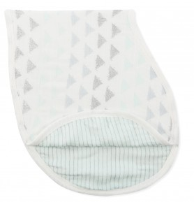 Aden+Anais - Silky Soft Burpy Single Bib