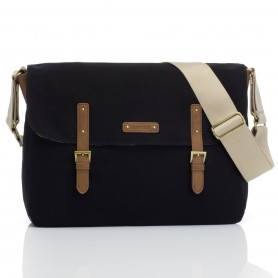 Storksak - Ashley Changing Bag