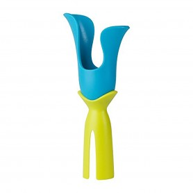 Boon - BUD Grass Accessory-Blue