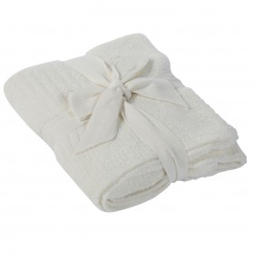 Barefoot Dreams - Bamboo Chic Lite Blanket