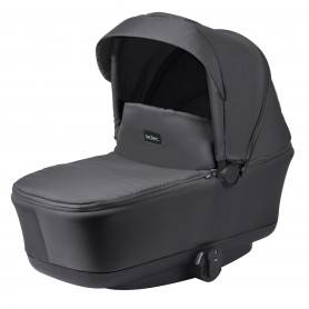 leclerc - Bassinet Black