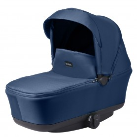 leclerc - Bassinet Blue