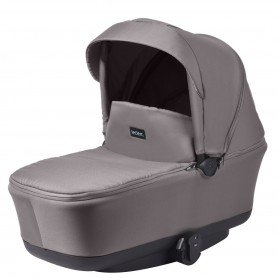 leclerc - Bassinet Gray