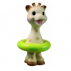 Sophie The Giraffe - Bath Toy