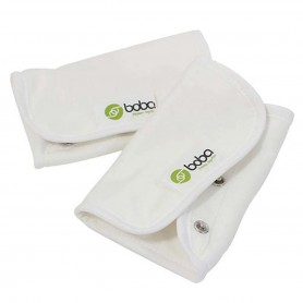Boba - Teething Pad Natural Organic