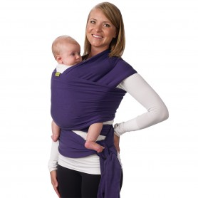 Boba - Baby Wrap Carrier