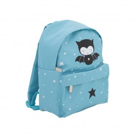 A Little Lovely - Mini Backpack Bat