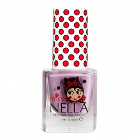 Miss Nella - Bubble Gum 4ml
