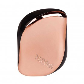 Tangle Teezer - Compact Styler - Rose Gold