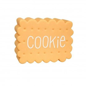 Little Lovely - Mini Cookie Light Beige
